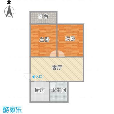 上海_南新三村_2015-09-15-1017