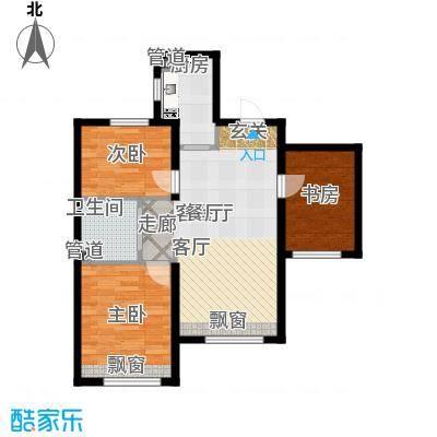 大连_中国铁建 青秀蓝湾_2015-08-29-1056