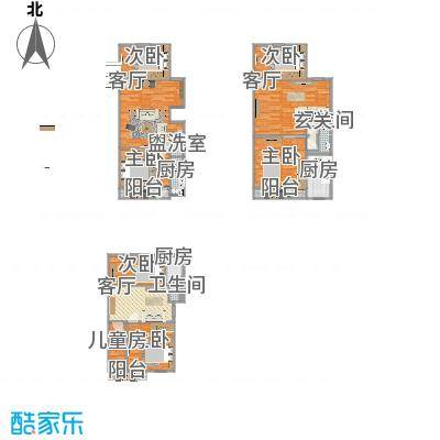 北京_安贞雅园(富仁名苑)_2015-08-29-1102