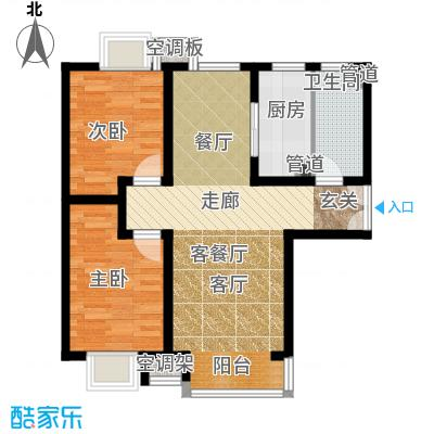 北京_未知小区_2015-08-27-1408