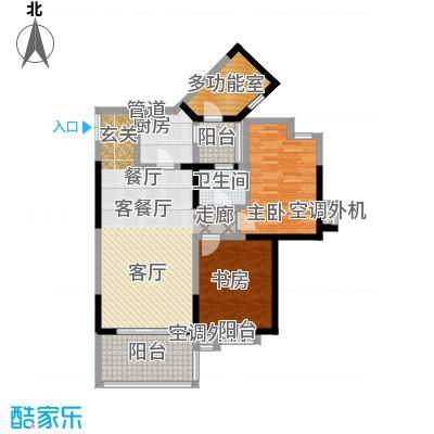 重庆_巴国公馆_2015-08-28-1251