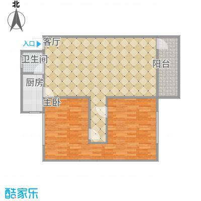 惠州_荣浩花园_2015-08-28-1455