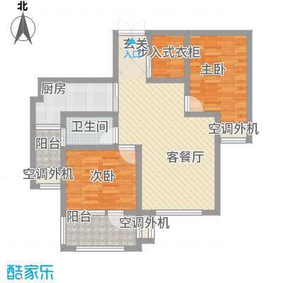 烟台_天马相城四期_2015-08-28-1548