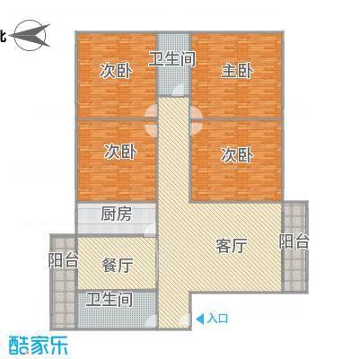 洛阳_鸿运小区_2015-08-28-1706