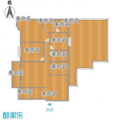 重庆_竹映三清_2015-08-30-0919