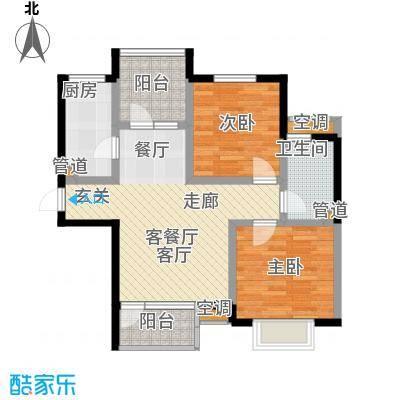 苏州_锦荷苑_2015-08-30-1227