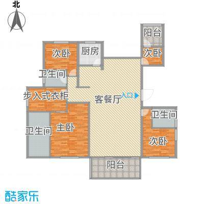 沈阳_半岛公馆_2015-08-29-1314