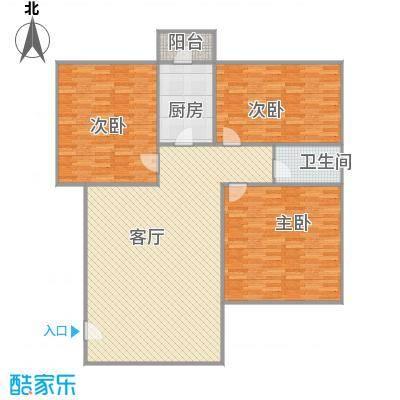 佛山_新宇楼_2015-08-29-1552