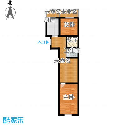 天津_景福里_2015-08-29-1644