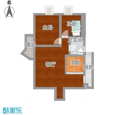深圳_华丽花园_2015-08-29-1837