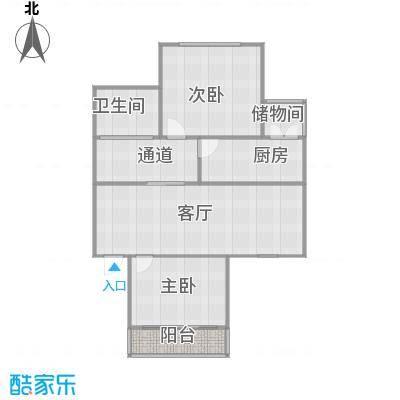 杭州_三塘桃园_2015-08-30-0157