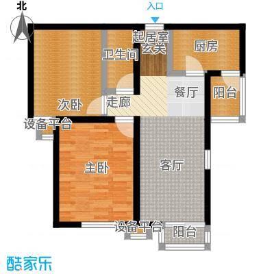 北京_北辰福第_2015-08-30-1426