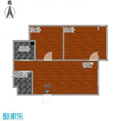 上海_东镇小区_2015-08-26-2053-副本