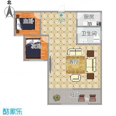 深圳龙华中心区城市阳光花园720292