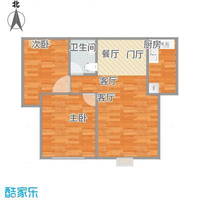 邢台_银河御凰苑_2015-08-31-1334
