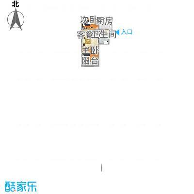 济南_南全福小区_2015-08-31-1802