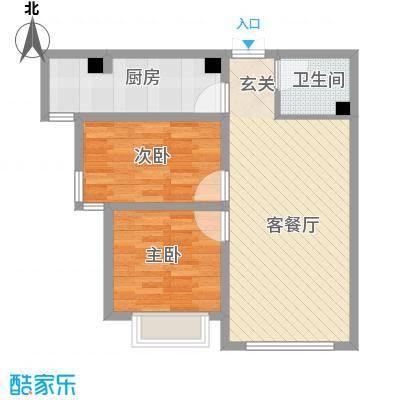 西宁_三玉龙湖花园_2015-08-31-1822