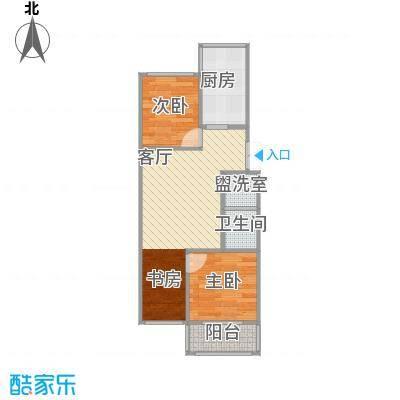 北京_杨庄22号院_2015-09-01-1944
