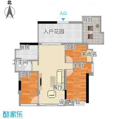 深圳_南国丽园_2015-08-30-1729