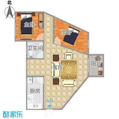 深圳西湖花园724746