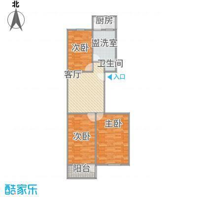 济南_百花小区_2015-09-01-2102