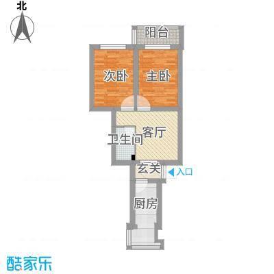北京_未知小区_2015-09-01-2227