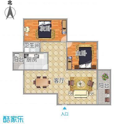 深圳滢水山庄722512