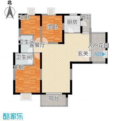 苏州_鑫苑_2015-08-31-1403