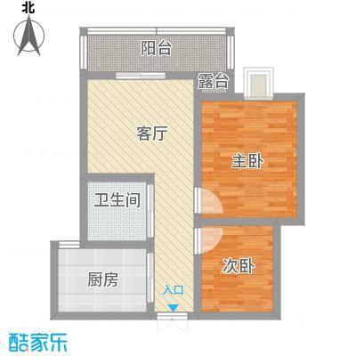 合肥_铁路小区2_2015-09-02-0900