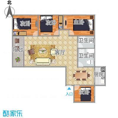 深圳新新家园722338