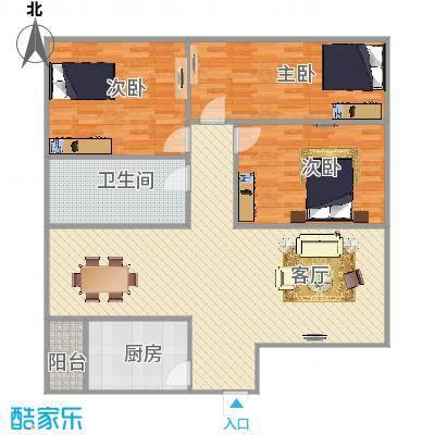 佛山_海景大厦nx03465