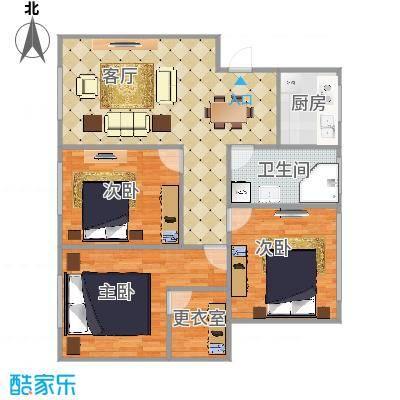 深圳中航香水郡722103