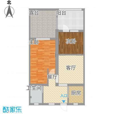 上海_泗塘七村_2015-09-02-2343