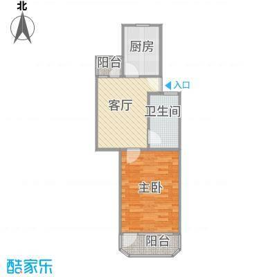 上海_牡丹公寓_2015-09-01-2108