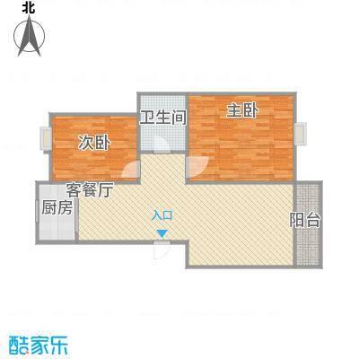 东营_海信盈城_2015-09-03-1452
