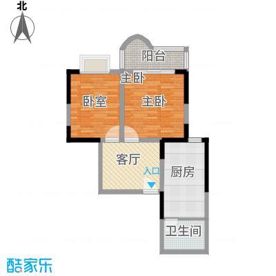 重庆_枫丹苑_2015-09-04-0217