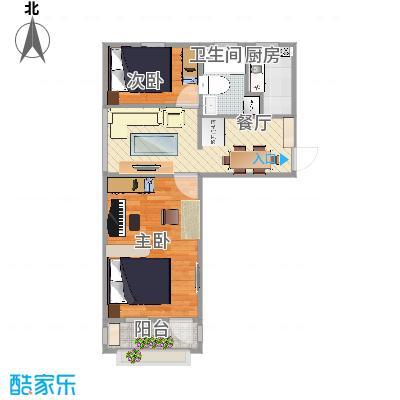 北京_henry_home_2015-09-03-1337