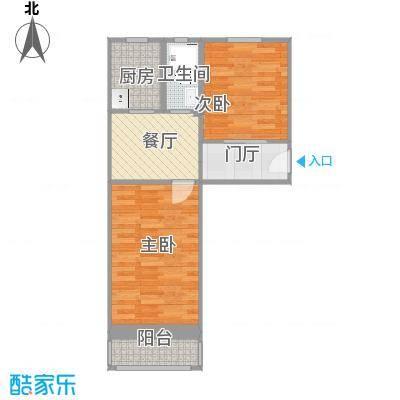 北京_古城环卫楼2_2015-09-04-1528