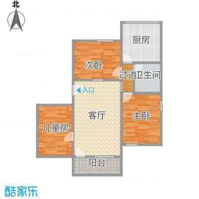 广州_康乐园_2015-09-04-1919