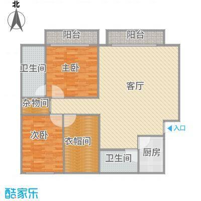 成都_百花紫荆苑