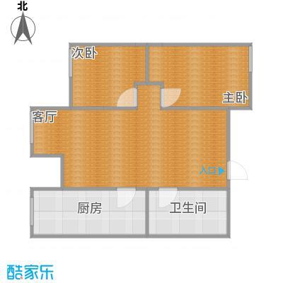 北京_丽阳四季_2015-09-04-2122