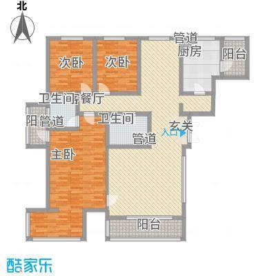天津_海逸长洲恋海园_2015-09-05-1317