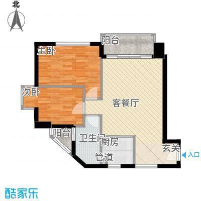 东莞_水厂宿舍楼_2015-09-05-1009