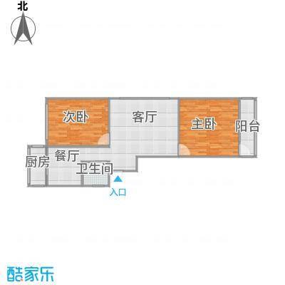 济南_东兴小区_2015-09-05-1757