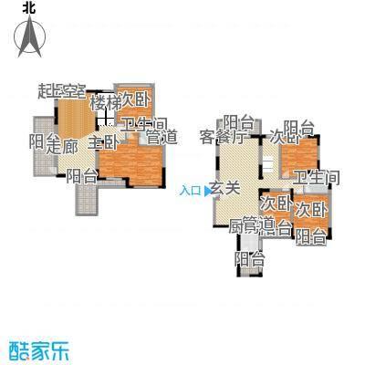 合肥_园景天下_2015-09-05-1835