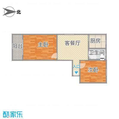 南京_胜利村_2015-09-05-1316