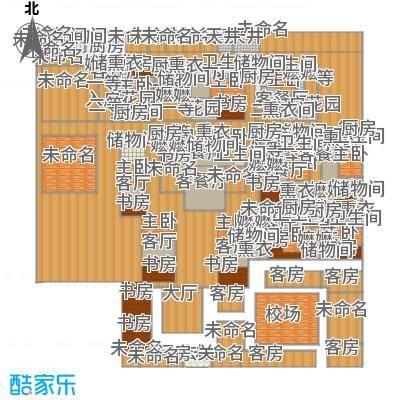上海_榆林路630号_2015-09-05-1527