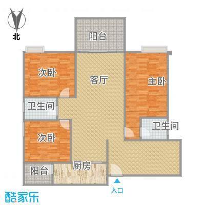 中山_远洋城荣域_2015-09-05-1600