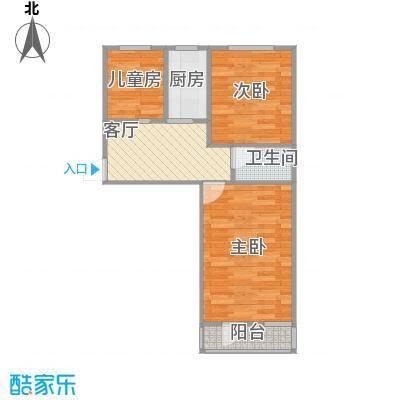 北京_科委宿舍_2015-09-05-1708