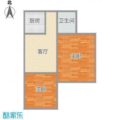 上海_建中小区_2015-09-05-2048